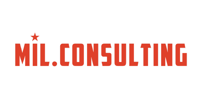 mil.consulting